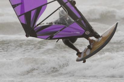 Windsurf 951