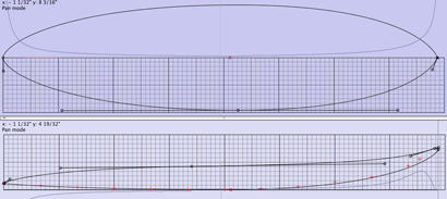 Design 95_2