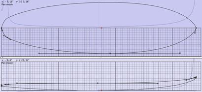 CAD Single