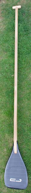 SUP_paddle
